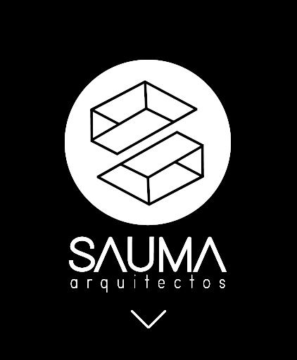logo_sauma_slider