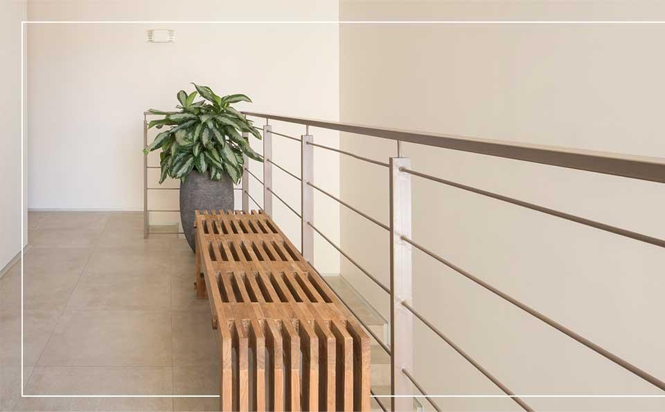 sauma_arquitectos